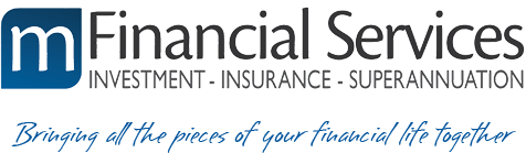 M Financial Services, Chartered Accountants, Financial Planning, Townsville, Queensland